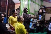 Pesantren Waria, Tempat Aman bagi Minoritas Gender Mendalami Ilmu Agama