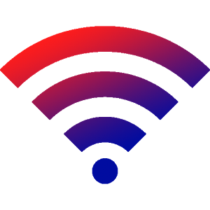 WiFi Connection Manager v1.6.5.18 APK