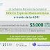 Más de $3.000 millones, destina la ADR para impulsar el agro en  Buenaventura
