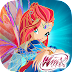 Trailer APP Winx Bloomix Quest