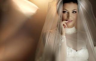 Evlilik Teklifi Sözleri, Romantik Evlilik Teklifi Sözleri, Anlamlı Evlilik Teklifi Sözleri, Popüler Evlilik Teklifi Sözleri, Evlilik Teklifi Sözleri, Etkileyici Evlilik Teklifi Sözleri, Güzel Evlilik Teklifleri, Evlenme Teklifleri Sözleri, Evlenme Teklifi Mesajları.