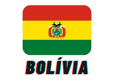dicas bolívia