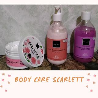 scarlett-2