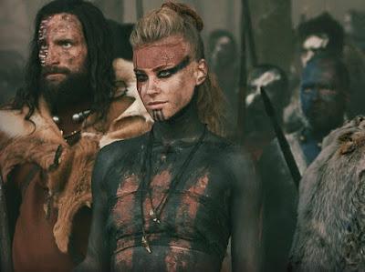 Download Barbarians (Season 1) Dual Audio (English-German) Esubs 720p [250MB]