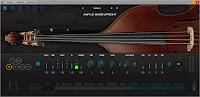 Ample Bass Upright III v3.1.0 Full version
