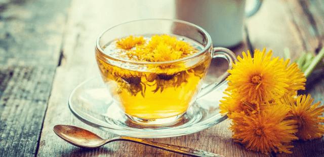 remedios para combatir los edemas