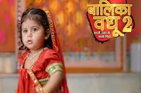 Colors TV serial / Show wiki timings, Balika Vadhu 2: Rishton Ki Nayi Paribhasha Barc or TRP rating this week, The Star Cast of reality show