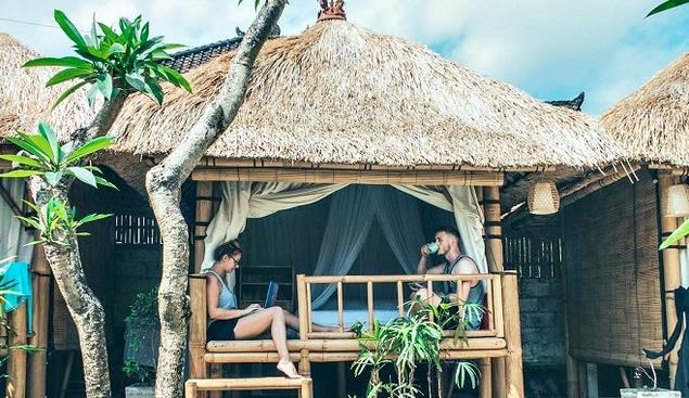 cara meningkatkan Pariwisata di Bali