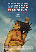 Dulzura Americana / American Honey