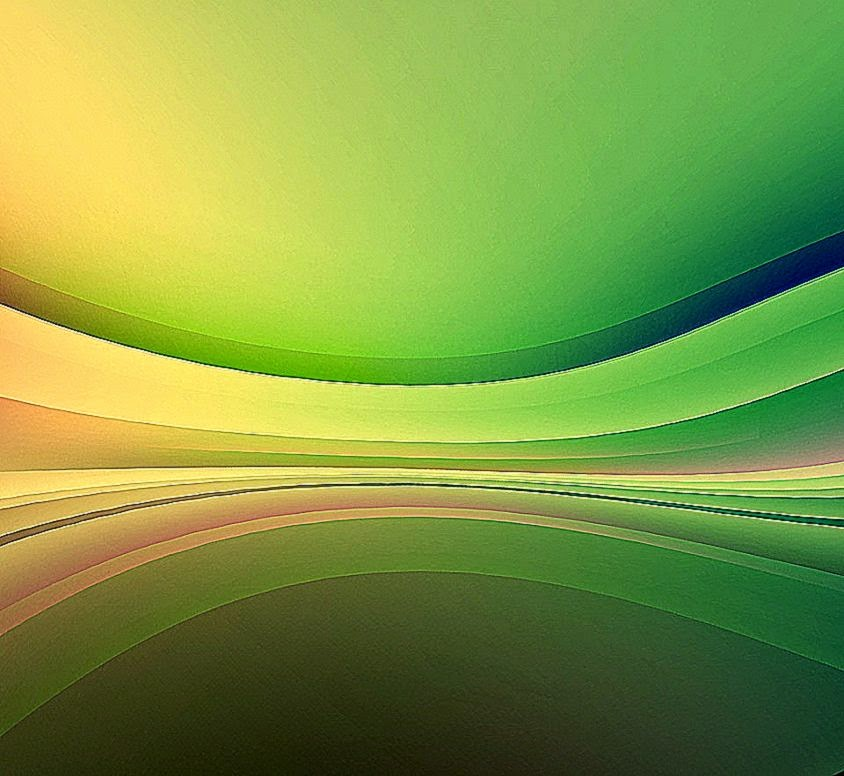Abstract Hd Wallpaper Android Phones