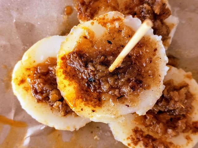Ghim_Moh_Chwee_Kueh_李老三传统水粿