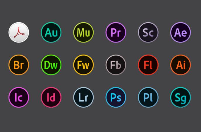 تحميل برنامج Adobe Premiere Pro 2020 بسهولة