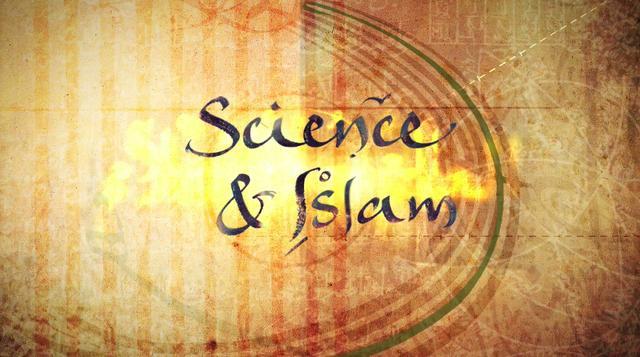 Kontribusi Peradaban Islam dalam Perkembangan Sains