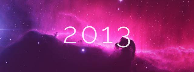 2013 год кого ? 2013 год какого животного ?