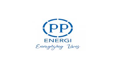 Lowongan Kerja BUMN Medan Juni 2020 di PT PP Energi (Persero) Tbk