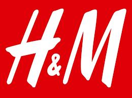 كوبون اتش اند ام h&m