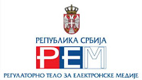 http://www.advertiser-serbia.com/rem-pink-i-happy-u-martu-619-puta-prekrsili-zakon-o-oglasavanju/