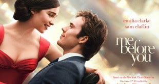 3d Download Me Before You 2016 Full Movie Free Download Hd 3d