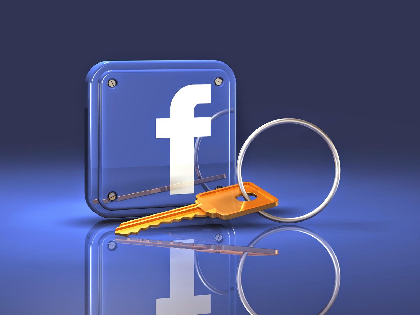2 Cara Mudah Mengetahui Password Facebook Teman atau Orang Lain