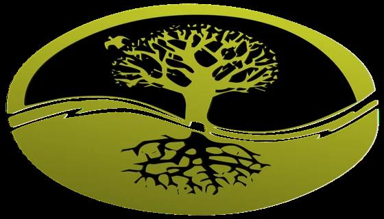 بحث عن تحليل البيئة الداخلية للمنظمة doc