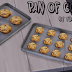 TS4 & TS3 Pans Of Cookies