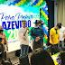 PSC define Coronel Azevedo como candidato a prefeito de Natal e apresenta nomes para Câmara Municipal