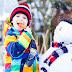 Δέκα δεδομένα για το χιόνι που ίσως δεν ξέρετε