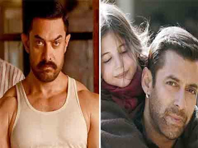 bajrangi bhaijaan unknown facts in hindi