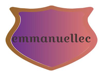 Situs Poker Terpercaya Emmanuellechriquiinterview Langkah Bermain Poker Online Uang Asli Untuk Pemula