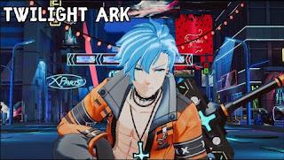 Download Game Twilight Ark Apk Android Terbaru