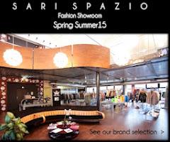 buy popular 9a945 0411e Milan Fashion Showroom : Travel