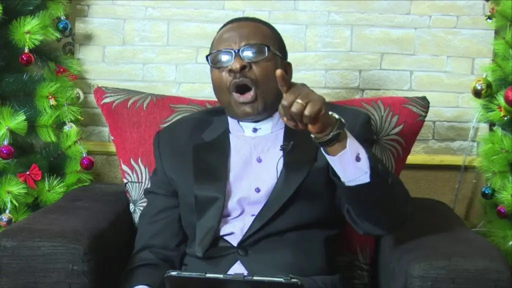BREAKING: Reopen all churches now – CAN warns Governors #Arewapublisize
