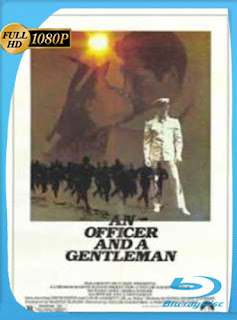 Reto al destino (1982) HD [1080p] Latino [GoogleDrive] DizonHD