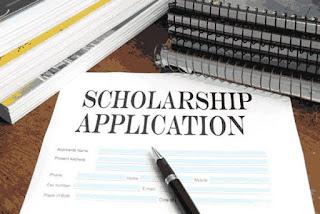Scholarship @ Desh Rakshak News