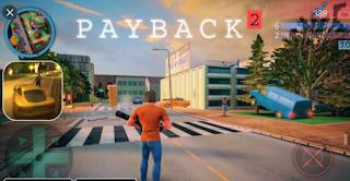 Tải game hay nhất Payback 2