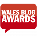 Wales Blog Awards