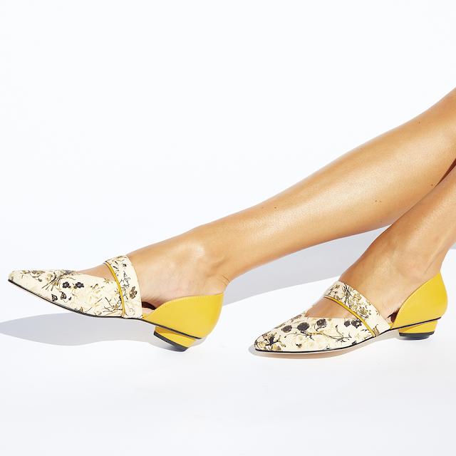 best women's heels, Andrew Ma heels, women's heel, women's comfortable heels, heeled shoes, comfortable heels, comfortable high heels, best heeled shoes, Andrew Ma footwear