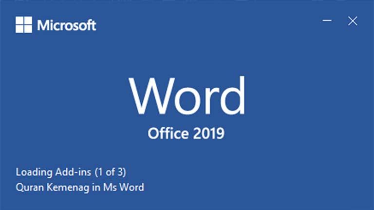 Cara Cepat Mengubah Ukuran Kertas Di Microsoft Office Word