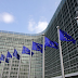 Η ΕΕ συμφώνησε τις κυρώσεις κατά της Τουρκίας