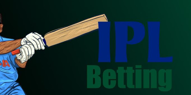ipl betting india premier league cricket bets