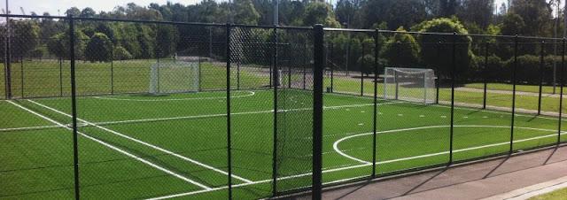 Harga Jual Jaring Lapangan Futsal