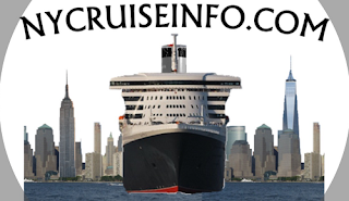 Cruise News for Cruises to Bermuda, Bahamas, Private Island, New England, Canada, Europe From New York