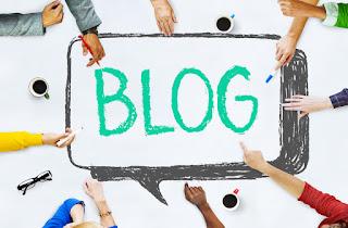 Cara Membuat Blog Gratis dan Menghasilkan Uang