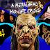 A Metalhead Mid-life Crisis [Podcast] - Episode #87