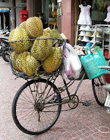benefits of jackfruit,kathal ke fayede