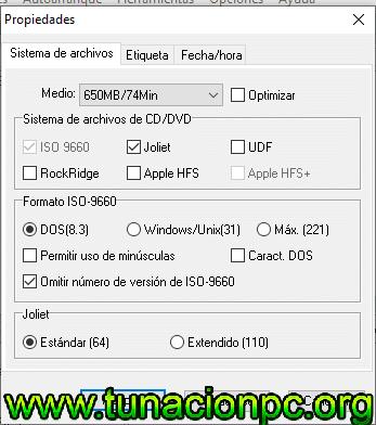 UltraISO Premium Edition Final con Portable Full Español