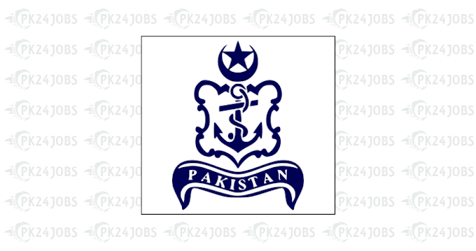 Join Pakistan Navy as Civilian October 2020-A | Latest Pak Navy Civilian Jobs 2020 and 2021