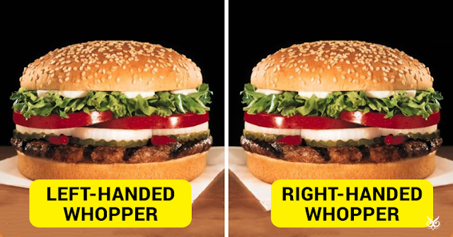 burger-king-arisreroxeires