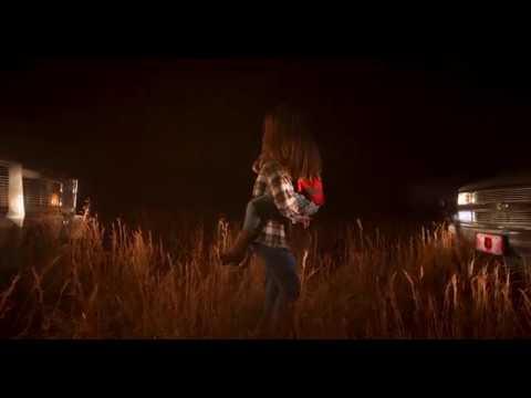 Hey Boy, Hey Girl Lyrics - Ryan Upchurch & Katie Noel