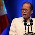 Former PH President Noynoy Aquino dies at 61